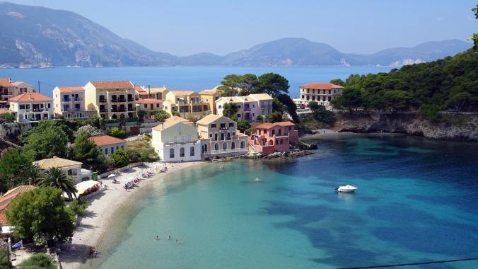 greece-1096724_1280